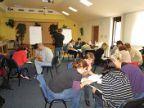 seminar5zm