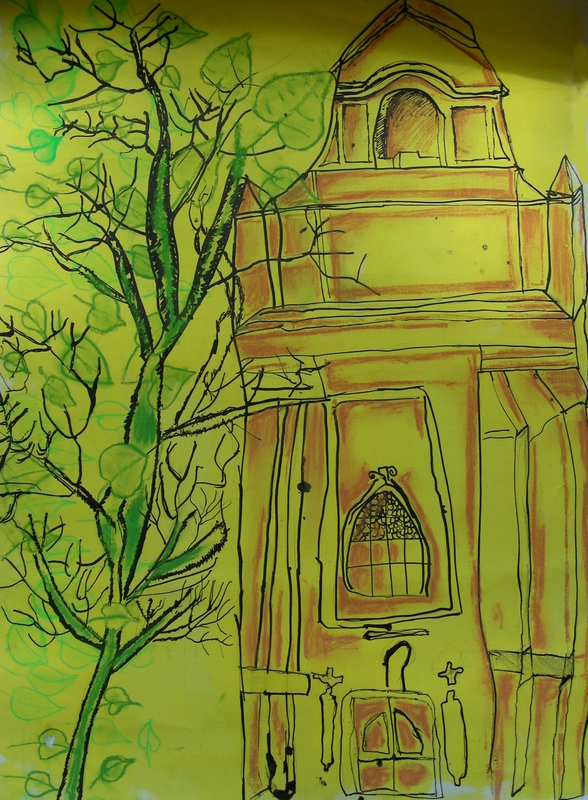 provizorni program MUR